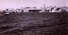 عكا عام 1930