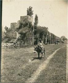عكا 1911