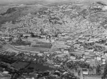 الناصرة عام 1930