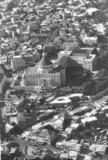 الناصرة عام 1966